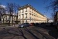 Warszawa Akademia Sztuk Pięknych P3288954 (Nemo5576).jpg