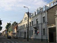 Warszawska.jpg