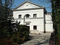 Warszawska Opera Kameralna 03.jpg