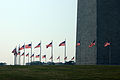 Washington Monument (5945807335).jpg