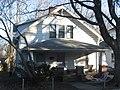 Washington Street North 616, Cottage Grove HD.jpg