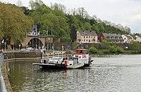 Wasserbillig Ferry R01.jpg