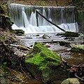 Wasserfall Embrach.jpg