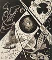 Wassily Kandinsky - Small Worlds VI.jpg