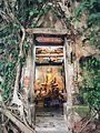 Wat Bang Kung Photo.jpg