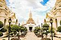 Wat Phichaiyatikaram3.JPG