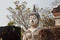 Wat Trapang Ngoen (11900790825).jpg