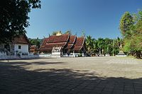 Wat Xieng Thong2.jpg