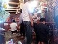 Wat Yai, Phitsanulok. (1).jpg