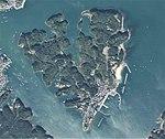 Watakano Island Aerial photograph.2015.jpg