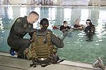 Water Survival Training Exercise 141208-M-OB177-080.jpg