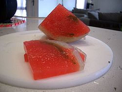 Watermelon Agar Jelly.jpg