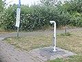 Watertappunt Asterdplas DSCF7669.jpg