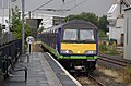 Watford Junction railway station MMB 18 321415.jpg