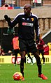Watford v Norwich (4).jpg