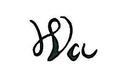 Watteau autograph.png