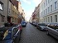Wattenbergstraße.JPG