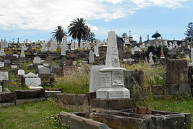 Waverly cemetery Sydney.jpg