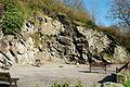 Ways - Grotte de Lourdes 03x.JPG