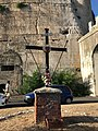 Wayside Cross, Lungomare Matteotti, Terracina, Italia Aug 24, 2020 06-08-42 PM.jpeg