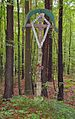 Wayside cross, Burgstall.jpg
