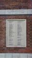 Wealdstone War Memorial Names W.png