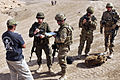 Weapons Intelligence Training Course DVIDS483356.jpg