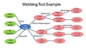 Webbing Tool Weight Loss Example.jpg