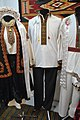 Wedding costume 1960-70 years.jpg