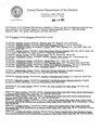 Weekly List 1985-03-15.pdf