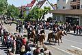 Weingarten Blutritt 2012-by-RaBoe 563.jpg