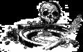 WeirdTalesv36n1pg045 Casino Suicide.png