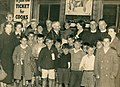 Welcoming Basque children to Newcastle upon Tyne (28966554176).jpg