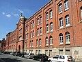 Welfenplatz 1 Hannover.jpg