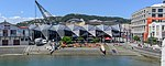 Wellington NZ7 3383.jpg