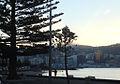 Wellington NZ Sunset - Flickr - Teacher Traveler.jpg