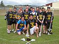 Wellington Swarm Lacrosse Team.jpg