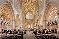 Wells Cathedral Choir (42768529955).jpg