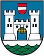 Coat of arms of Wels