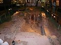 Welwyn Roman baths 01.jpg