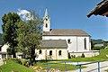 Weng Gesäuse Kirche Kapelle.JPG