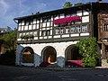 Werdenberg. Montaschiner-Haus - 013.jpg