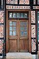 Werne-Lippe- 1849.JPG
