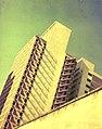 Werner Haberkorn - Vista pontual de edifício.jpg