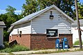 West Elkton post office 45070.jpg