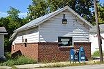 West Elkton post office 45070.jpg