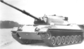 West German MBT 1963.png