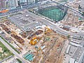 West Kowloon Station Site.jpg