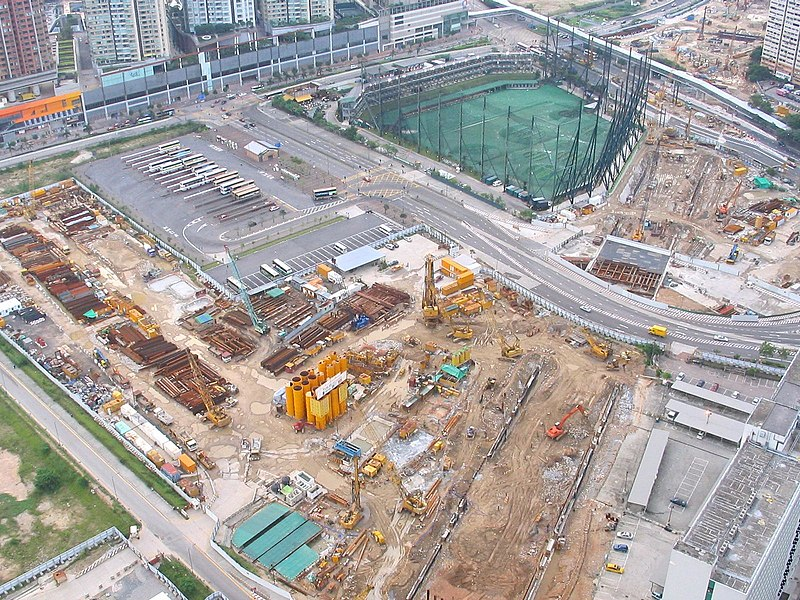 File:West Kowloon Station Site.jpg