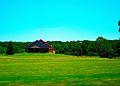West Madison Bible Church - panoramio.jpg